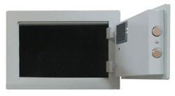 ESS-2600