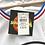 Thumbnail: Jay Jays - Space Jam 籃球背心/DAFFY #2