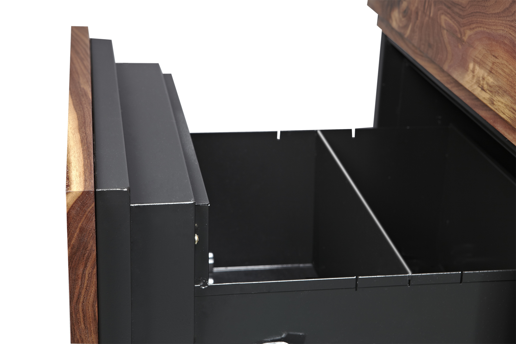 Divider in lower Drawer (DB-S200)