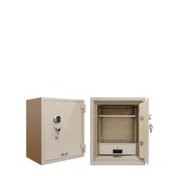 SJ-T740 (GOLD) 夾萬/保險箱