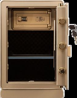 JFF-60 (Inside)
