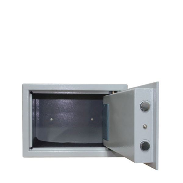 BB-25 (內部) 夾萬/保險箱