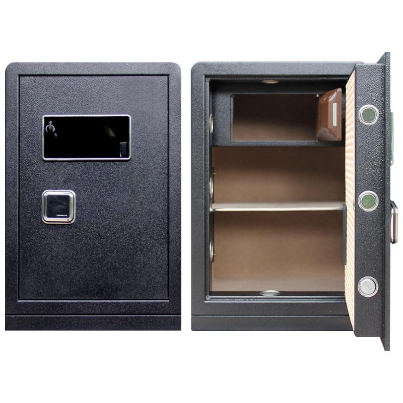 HD-630 夾萬/保險箱