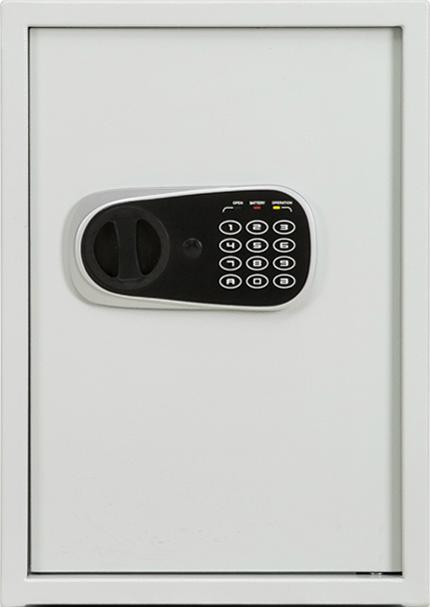 SBC-500 夾萬/保險箱