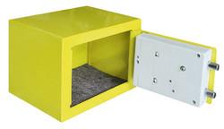 TG-280 (Yellow)