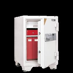 AB-4500 夾萬/保險箱