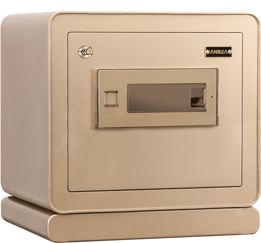 JFF-35 夾萬/保險箱