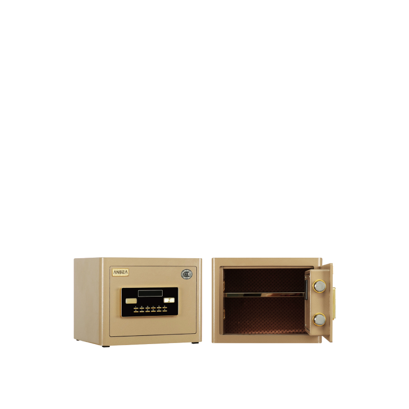 NPP-30 夾萬/保險箱