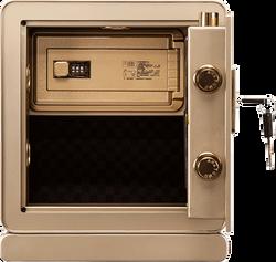 JFF-40 (Inside)