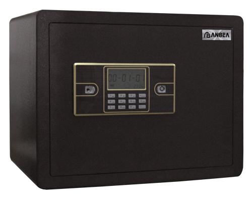 TJ-35 夾萬/保險箱