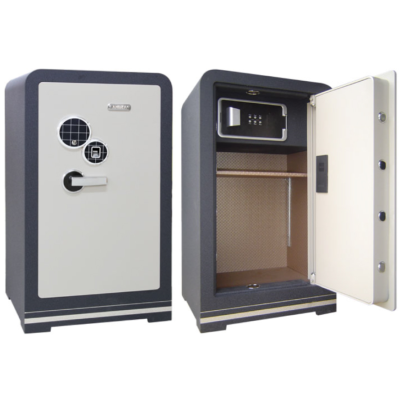 DGA-80 夾萬/保險箱