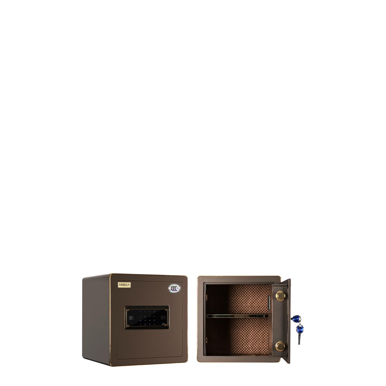 JSD-40 夾萬/保險箱
