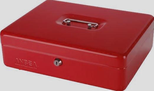 KS-300(RED)
