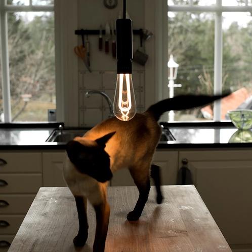 【瑞典】FLYTE可調節光度LED燈泡/ARC/E27螺頭