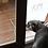 Thumbnail: 【韓國】YOGI VERANDA PET DOOR/毛孩隨意門/趟門用