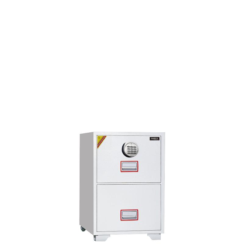DFC-2000W