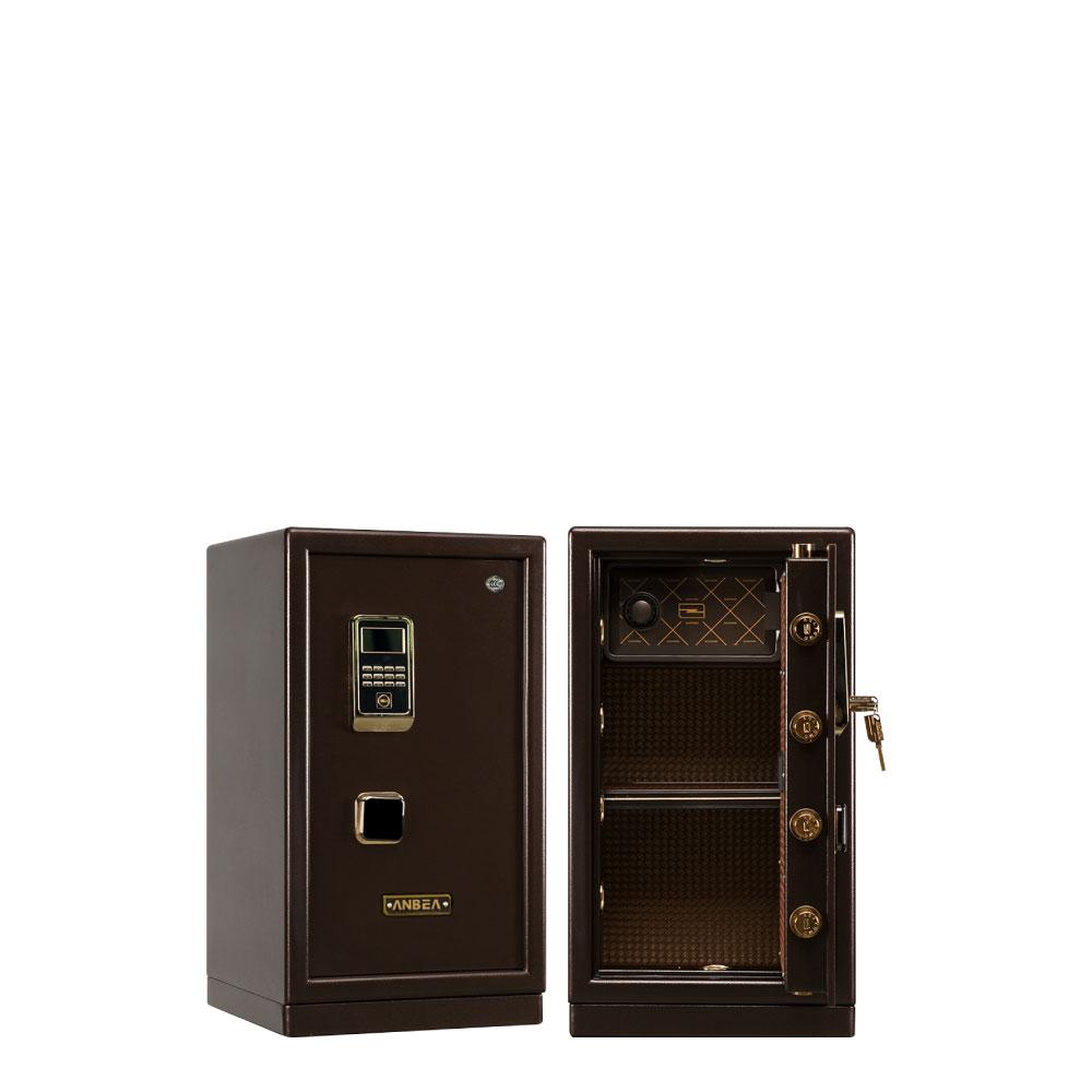 CHH-78 夾萬/保險箱