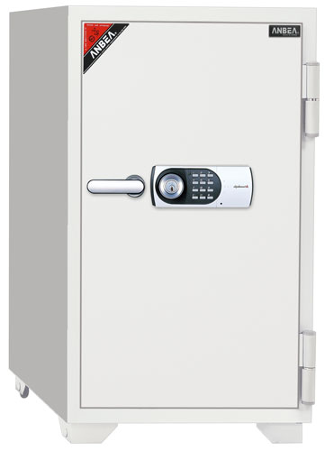 EDL-1205W 夾萬/保險箱