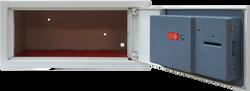 HH-7707W 夾萬/保險箱