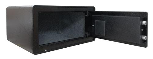 GH-230(內部) 夾萬/保險箱