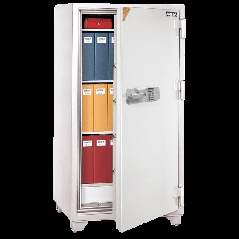 AB-9000 夾萬/保險箱