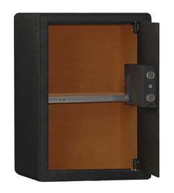 GH-500(內部) 夾萬/保險箱