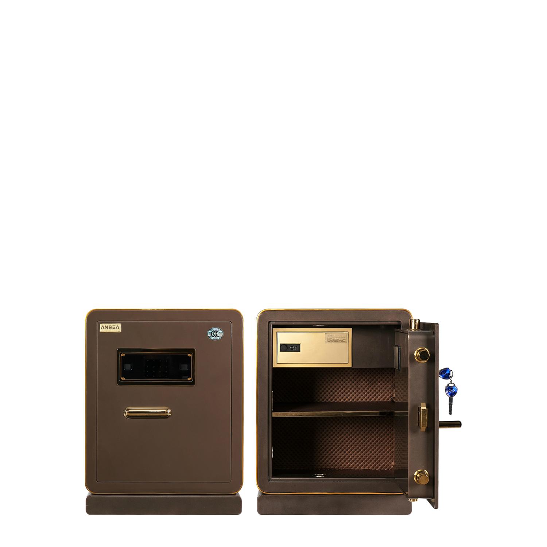 JSD-61 夾萬/保險箱