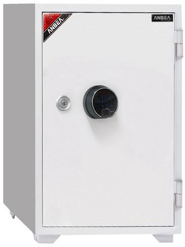 TFL-1305 夾萬/保險箱
