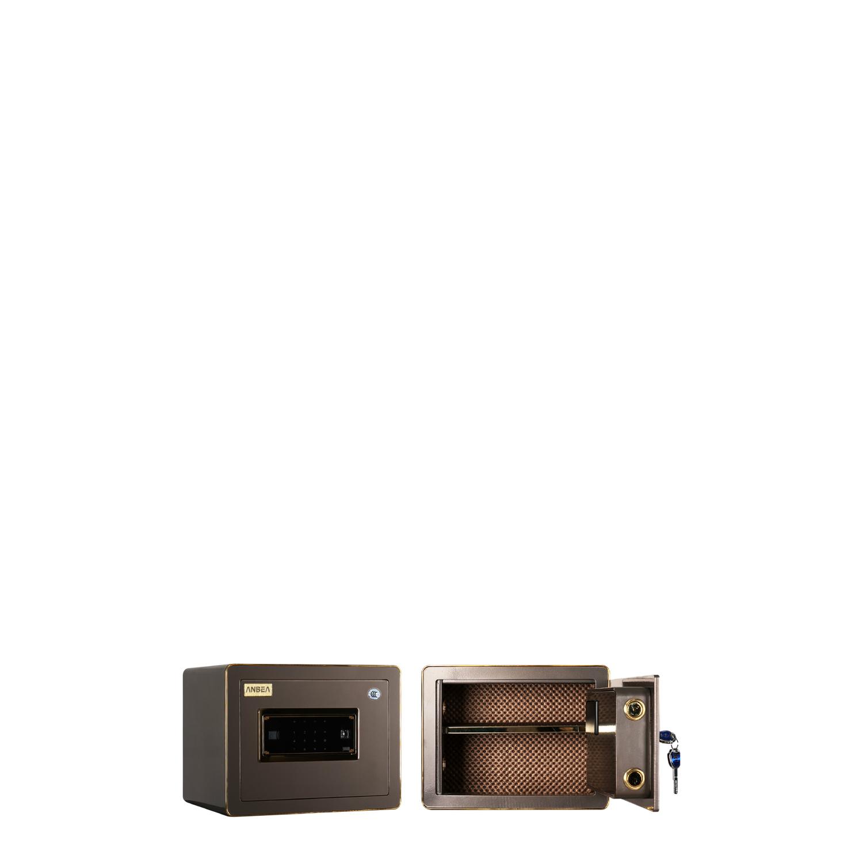 JSD-30 夾萬/保險箱