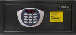 HH-7707 夾萬/保險箱