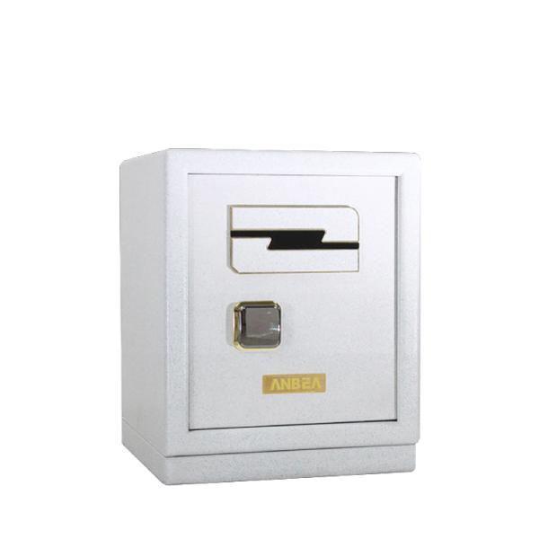 CE-50 夾萬/保險箱