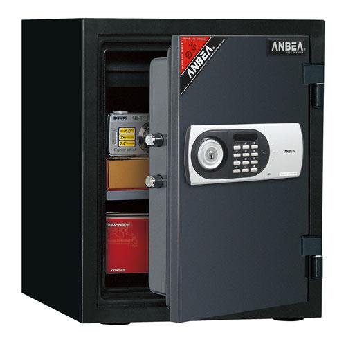 EDL-388B(內部) 夾萬/保險箱