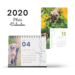 Calendar-B-Product-Photos.png