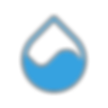 meo-icon-06.png