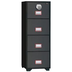DFC-4000 夾萬/保險櫃
