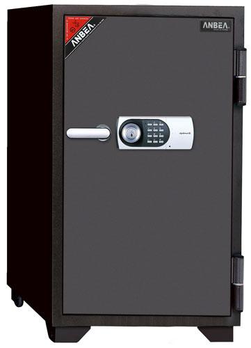 EDL-1205B 夾萬/保險箱