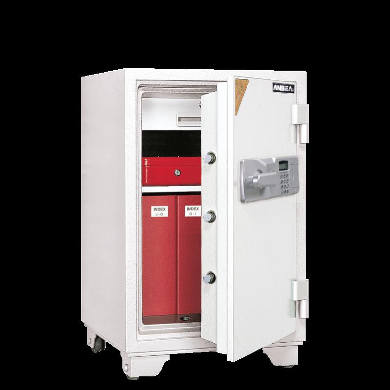 AB-5000 夾萬/保險箱