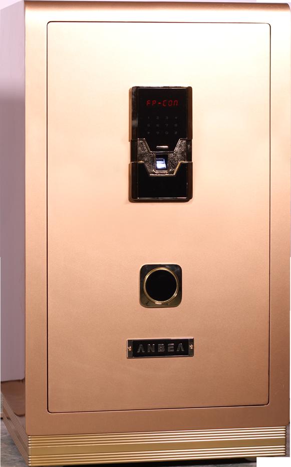 KKF-400