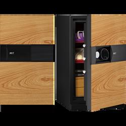 DPS-8500 (Wood)