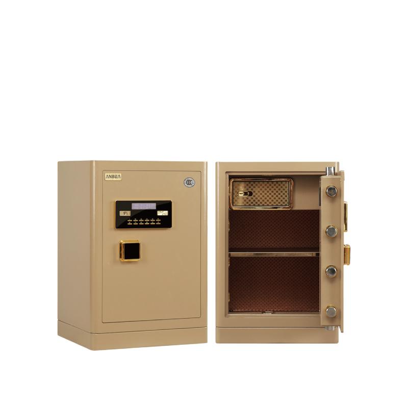NPP-60 夾萬/保險箱