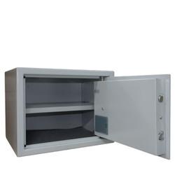 BB-30 (內部) 夾萬/保險箱