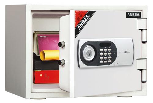 EDL-555W 夾萬/保險箱