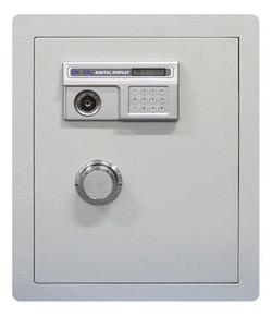 ESS-5000