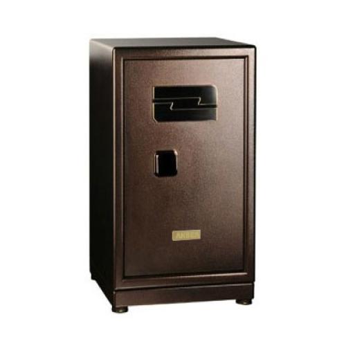 CD-80 夾萬/保險箱