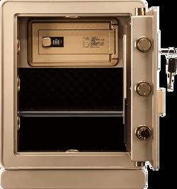 JFF-50 (Inside)