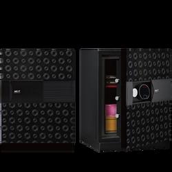 DPS-6500 (Black)