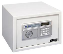 ESS-3200