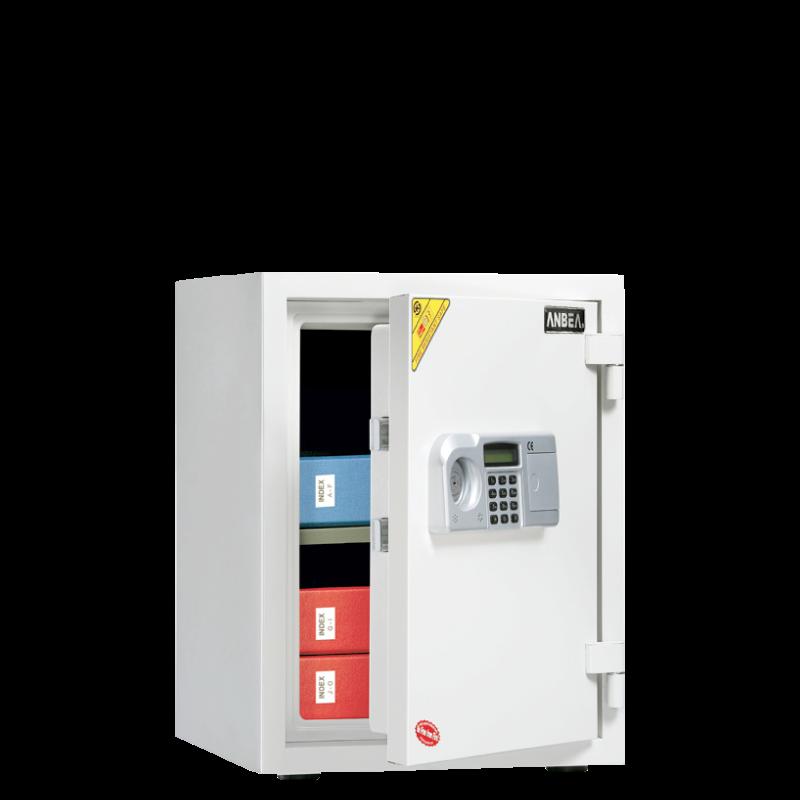 AB-3800 夾萬/保險箱