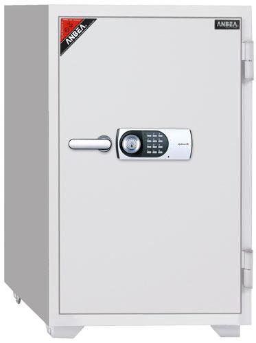 EDL-1305W 夾萬/保險箱