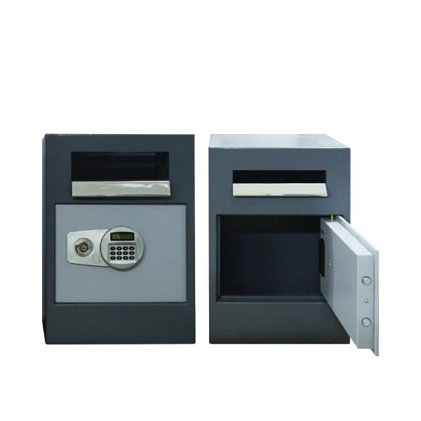 BGX-450 夾萬/保險箱